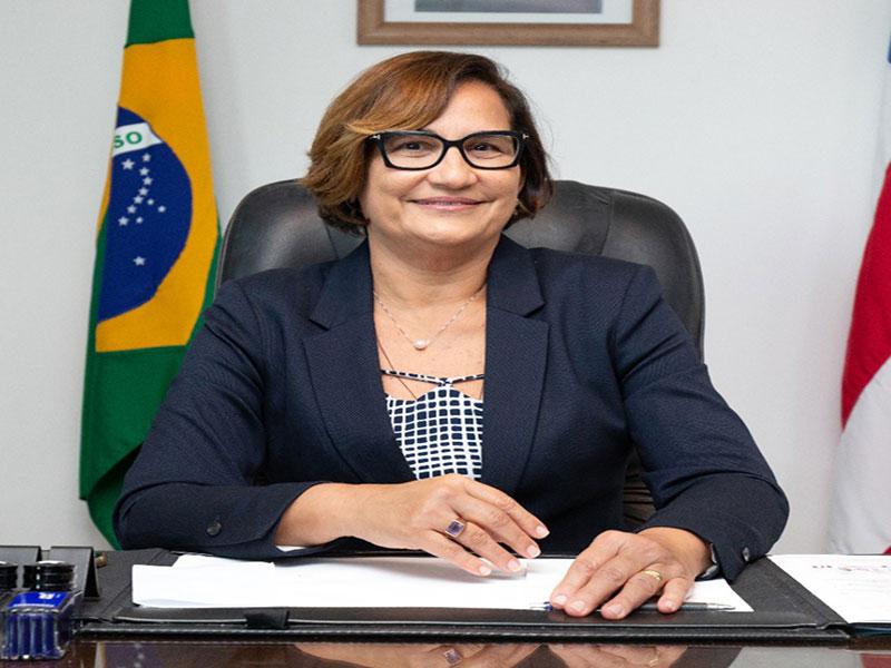 Liberação de público em estádios e grandes eventos depende do avanço da vacinação, afirma Tereza Paim