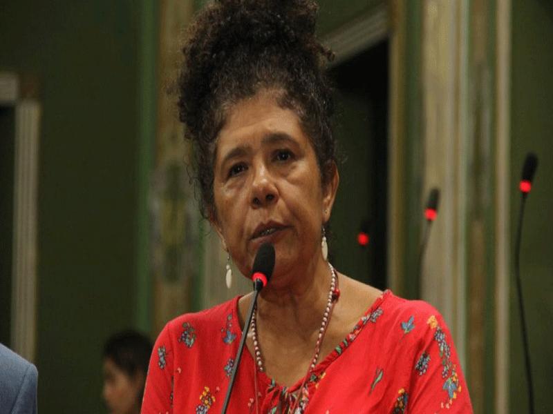 Líder do PT critica contrato da Prefeitura de Salvador com empresa investigada na Máfia da Merenda