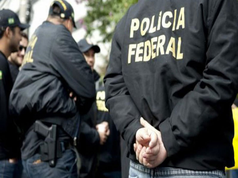 Operação da PF prende três em investigação sobre fraudes no fundo de pensão Postalis