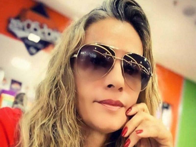 Barra do Choça: Assassino de empresária matou a vítima para não pagar dívida, diz Polícia