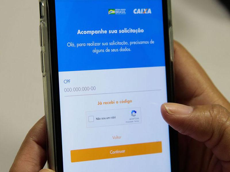 Auxílio Emergencial Extensão: Beneficiários do Bolsa Família começam a receber as parcelas extras do benefício