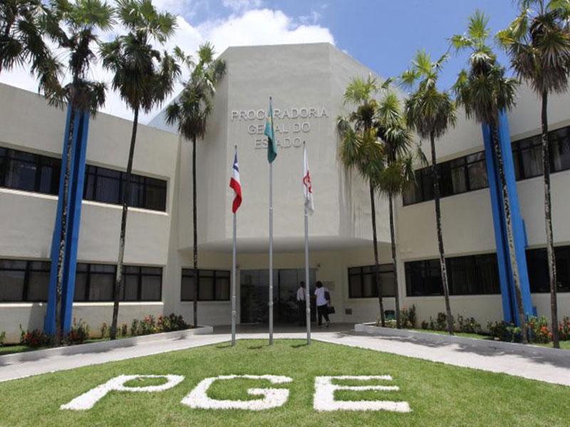 PGE vai ao STF para impedir atuação da Força Nacional no extremo sul da Bahia