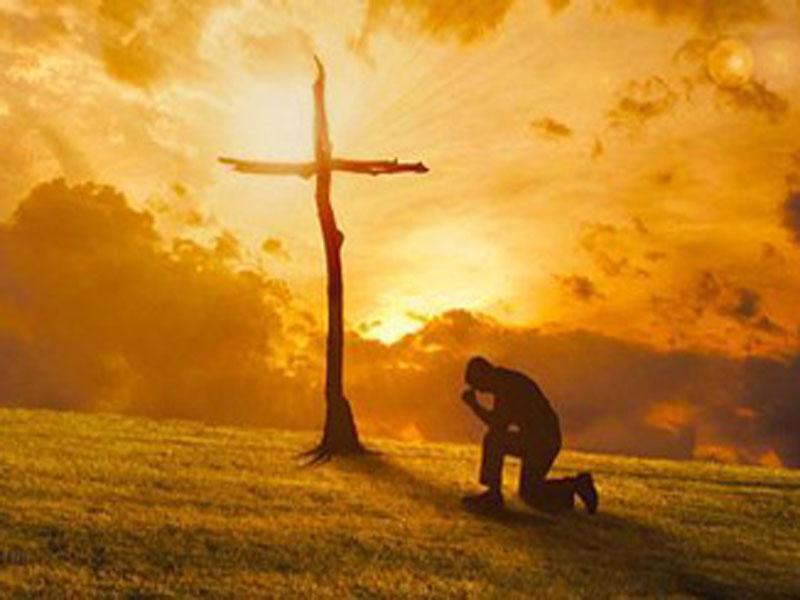 Mensagem: Mais uma Semana Santa, mais uma oportunidade