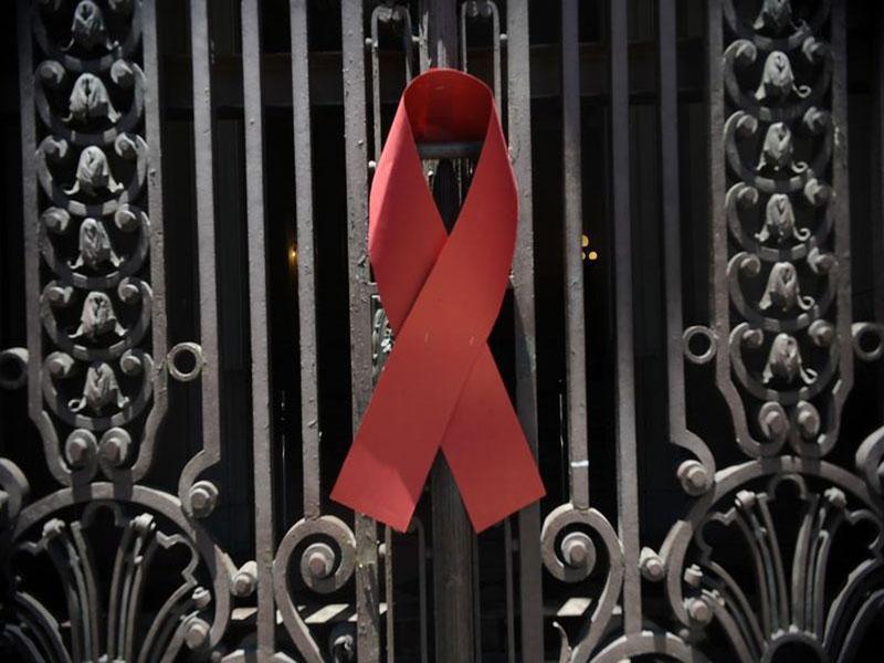ONU: cerca de 1,7 milhão de pessoas foram infectadas pelo HIV em 2018
