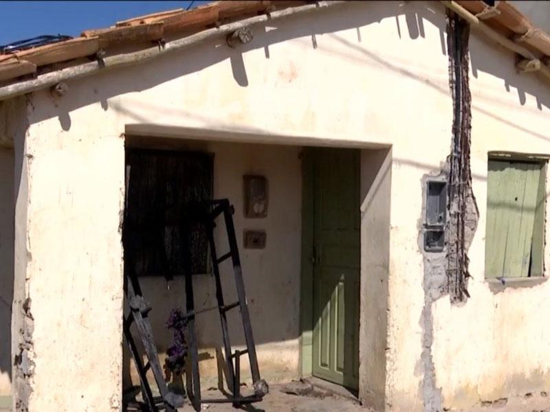 Vitória da Conquista: Adolescente autista morre dormindo após incêndio dentro de casa