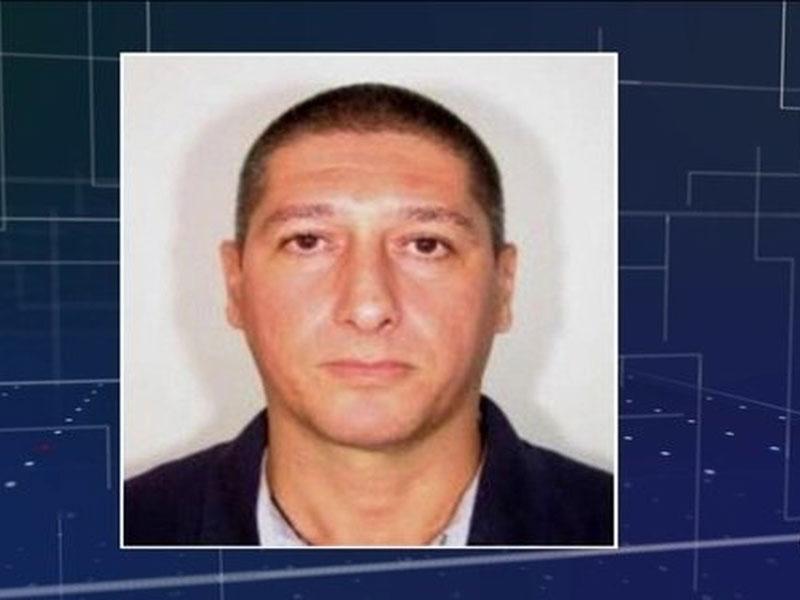 Ronnie Lessa, acusado de matar Marielle, pede ao STF transferência para presídio especial no RJ