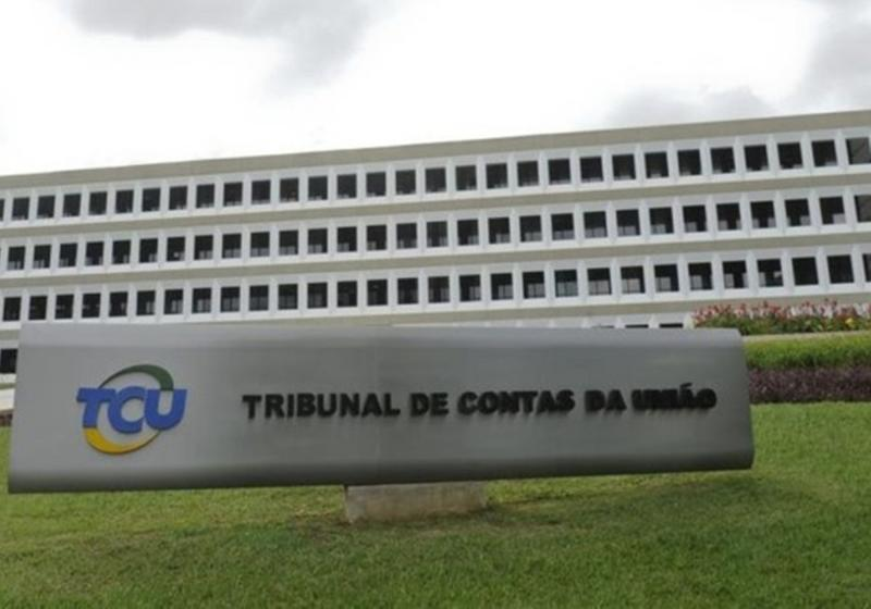 TCU questiona salários acima do teto em empresas estatais