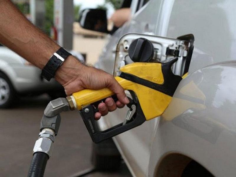 Petrobras reduz preço da gasolina em 7% e do diesel em 6%