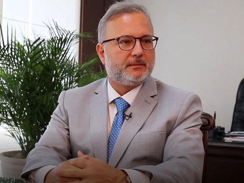 """""""Não há razão para abrir"""", afirma secretário após Conquista anunciar flexibilização de medidas"""