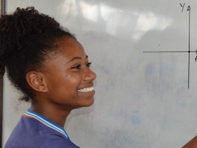 Gestores e educadores da Bahia comemoram aprovação do FUNDEB