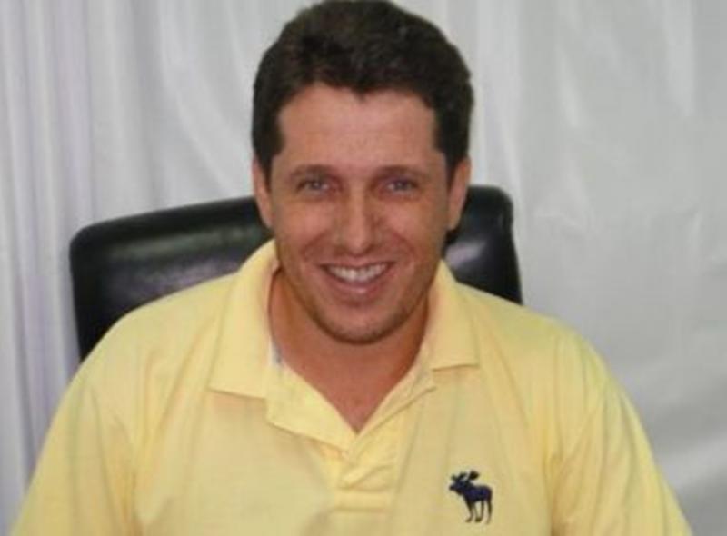 Lafaiete Coutinho: PF desbarata esquema em que ex-prefeito é citado