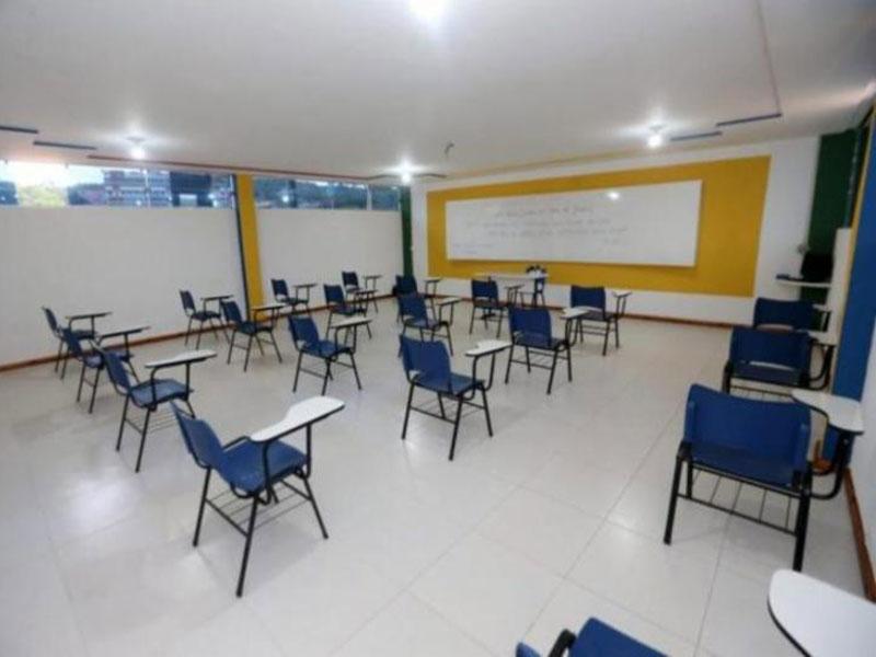 MP irá acompanhar volta às aulas em Brumado