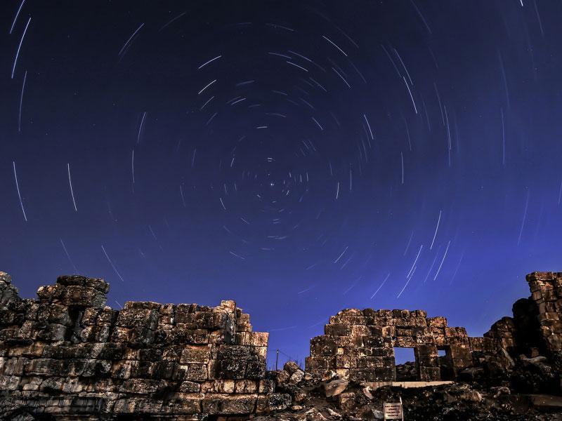 Chuva Delta Aquarídeos terá até 25 meteoros por hora e será observada no Brasil