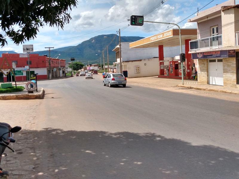 Cidade de Livramento confirma mais 23 casos de Covid-19
