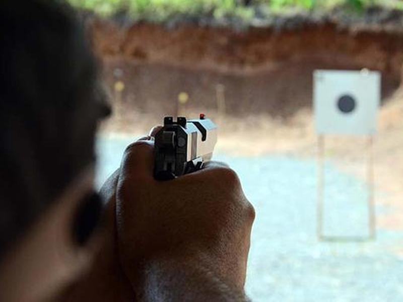 Governadores pedem para revogar decreto das armas