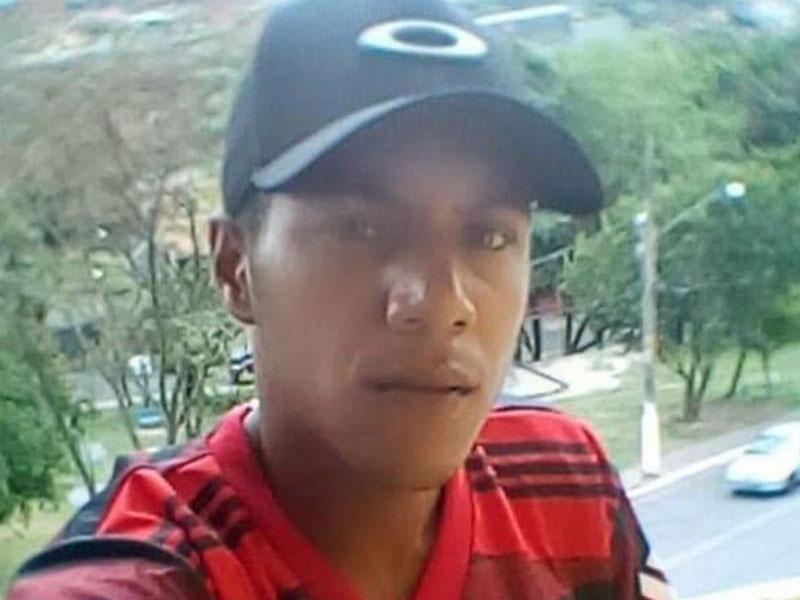 Corpo de baiano que morreu após ação da PM em Paraisópolis chega à BA; mãe pegou empréstimo de R$ 5 mil para pagar transporte