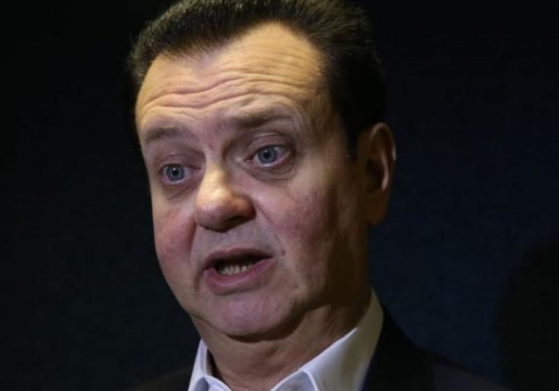 Kassab vira réu por irregularidades em licitação quando foi prefeito de SP