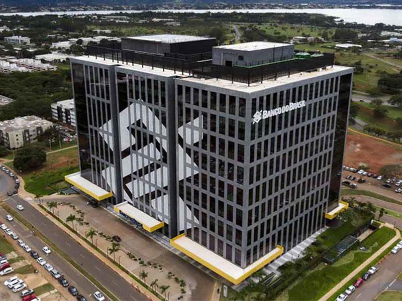 Justiça determina ao Banco do Brasil a devolução de R$ 150 milhões ao Estado da Bahia