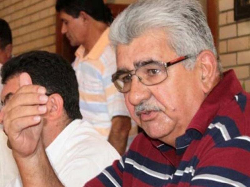Ex-prefeito de Barreiras é punido por irregularidades em obras