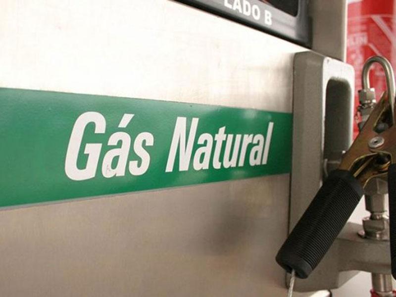 Tarifas do gás natural têm redução média de 20% para o próximo trimestre na Bahia