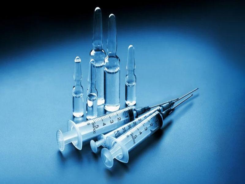 Brasil tem sete vacinas infantis com cobertura abaixo da meta