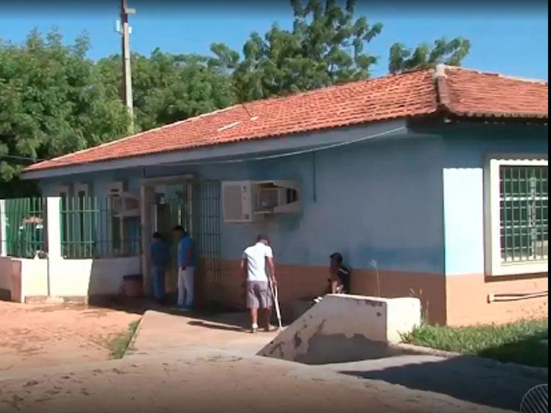 Adolescente denuncia ter sido dopada e estuprada em Barreiras