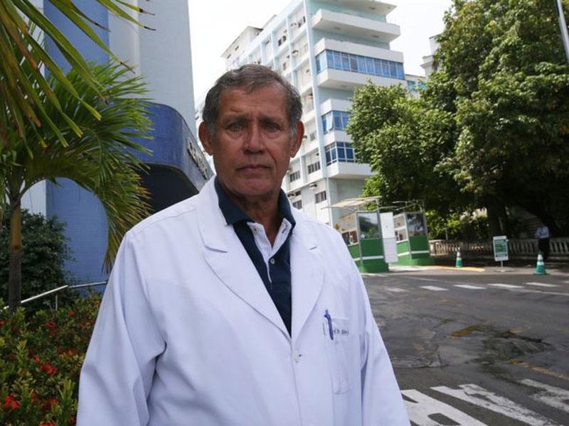 Infectologista diz que Bahia se antecipou em ações contra novo coronavírus