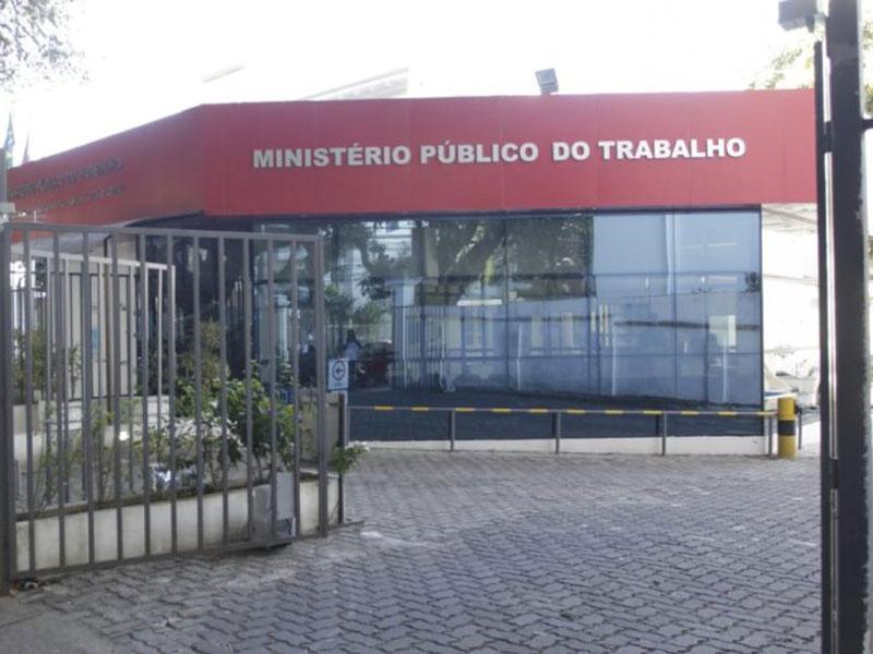 MPT na Bahia doa R$ 5 milhões ao Governo do Estado para combate à pandemia do coronavírus