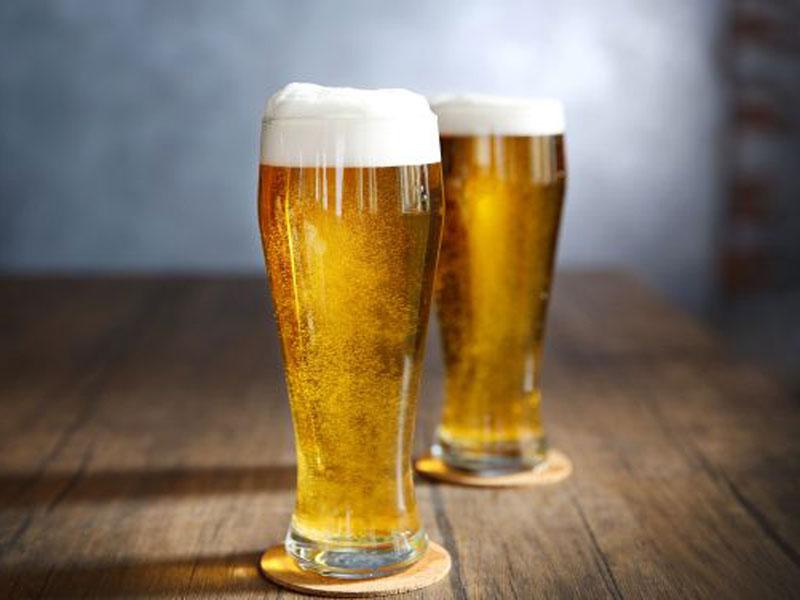 Aumenta o consumo abusivo de álcool entre as mulheres