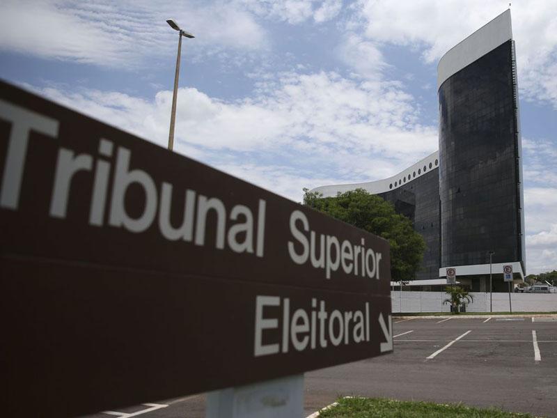 TSE abre novo prazo para licitação de urnas eletrônicas