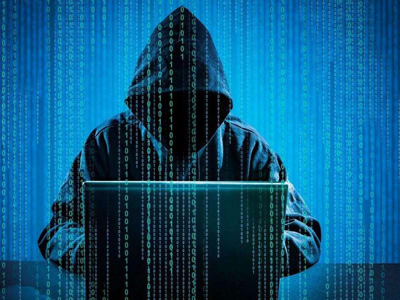 Hacker rouba dados de milhões de clientes de banco nos Estados Unidos