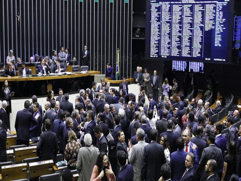 Deputados baianos comentam derrota de Moro e ida do Coaf para o Ministério da Economia