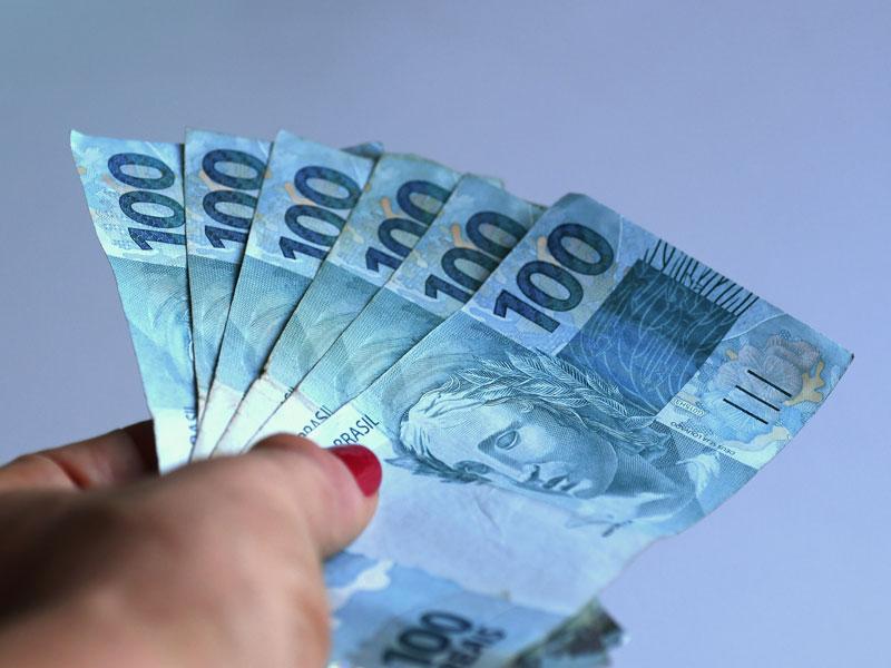 Governo da Bahia publica tabela de pagamento do funcionalismo estadual em 2020
