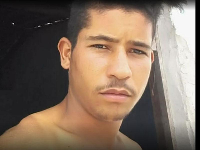Itiúba: Encontrado corpo de jovem de 19 anos que desapareceu durante banho em açude