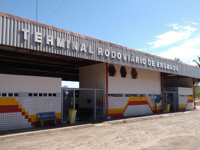 ANTT realiza operação de combate ao transporte clandestino de passageiros na Região Sudoeste
