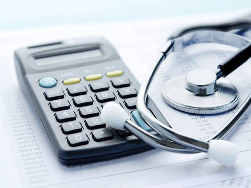Novas regras para portabilidade de plano de saúde entram em vigor