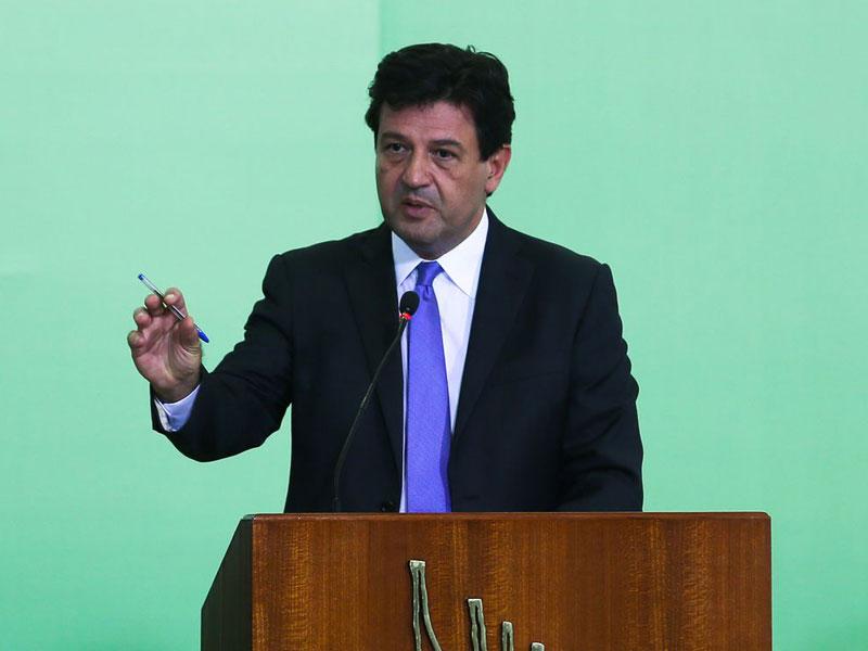 Ministério da Saúde anuncia realocação de R$ 1,2 bilhão para atenção primária
