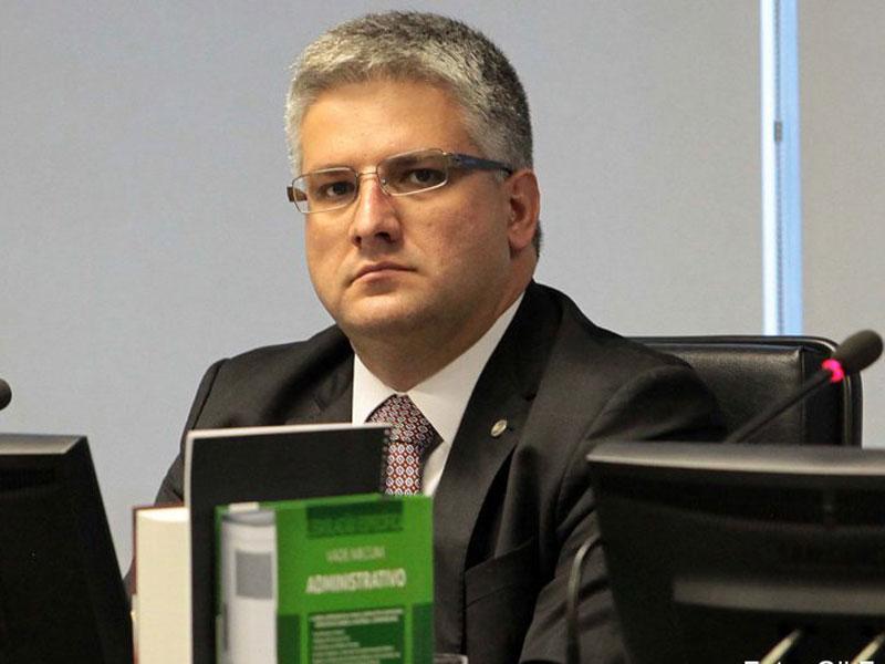 CNJ suspende decisão do TJ-BA que desativava Comarca de Maragogipe