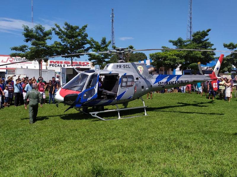 Carro com militares que seriam condecorados por Bolsonaro no Pará sofre acidente