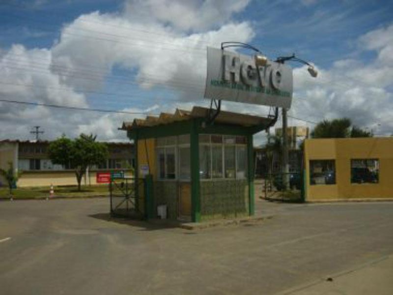 Vitória da Conquista: Governo do Estado desapropria área para ampliação do Hospital Geral da cidade