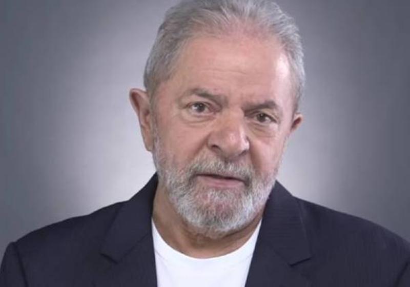 Ministro STJ estaria sendo pressionado a votar pela soltura de Lula