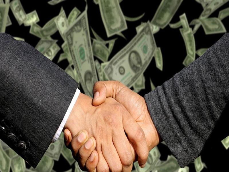 Deputado baiano que mais votou contra o meio ambiente recebeu R$ 528 mil de empresas imbricadas com Ibama