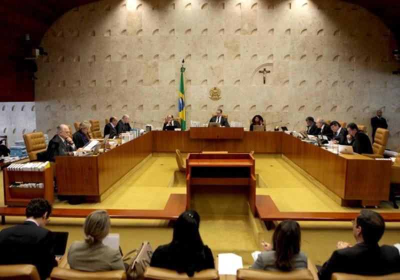 STF julga recurso que pode livrar prefeitos de devolverem R$ 1 bilhão