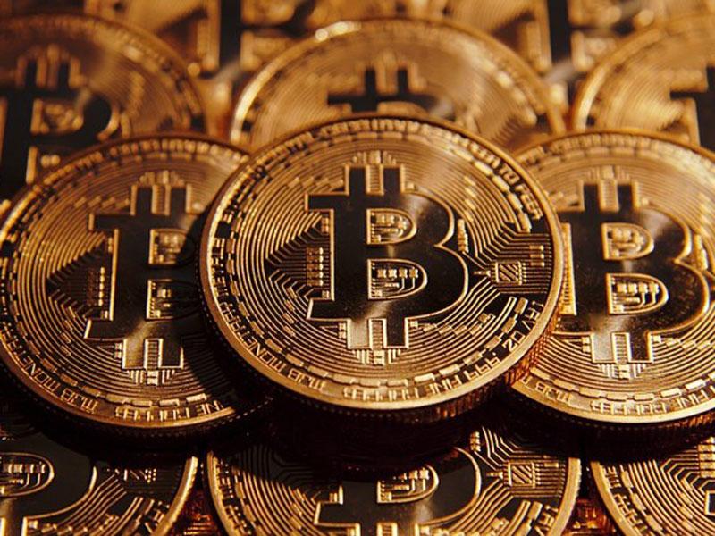 Empresas são acusadas pelo Ministério Público da Bahia de ocultar clientes do risco de prejuízos de investimentos em bitcoins