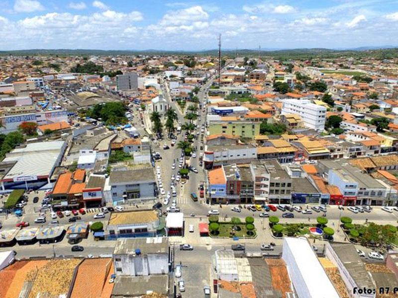 Poções: Cidade segue sem registros de Covid-19