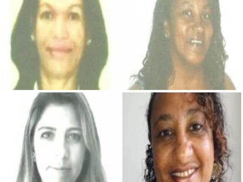 "MPE investiga quatro candidaturas ""laranjas"" de mulheres do Democracia Cristã na Bahia"
