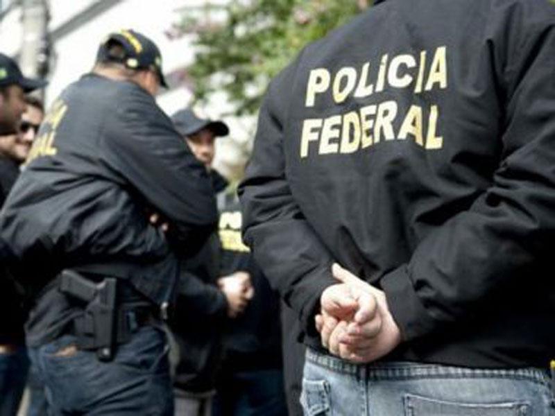 PF deflagra operação de combate a fraudes no INSS em Itabuna