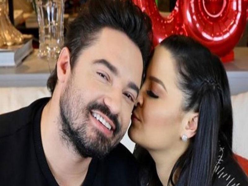 Fim de namoro? Fernando escreve sobre liberdade e Maiara desativa perfil no Instagram