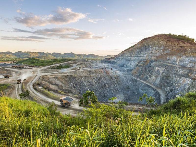 Mirabela Mineração muda de nome e retoma operação em mina na cidade de Itagibá
