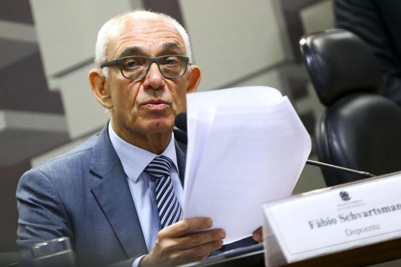 Brumadinho: Schavrtsman aponta possibilidades de esclarecer tragédia